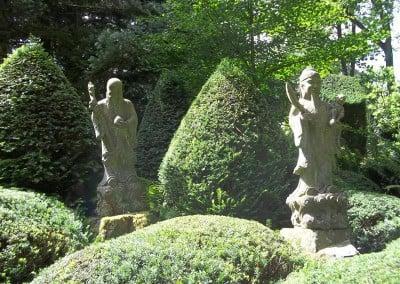 Hagen knippen tuinonderhoud Hoveniersbedrijf Robert Sterk Hilversum -  (4)