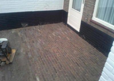 Bestrating en grindpaden - Hoveniersbedrijf Robert Sterk Hilversum - oa Tuinaanleg Tuinonderhoud Tuinontwerp  (7)